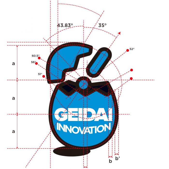 geidaiinnovation