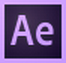 adobe_icons_0015_aftereffects